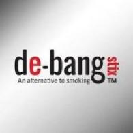 De-Bang